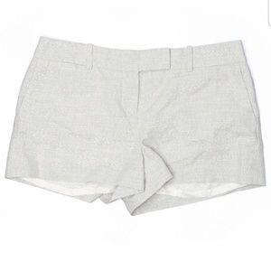 ann Taylor left shorts